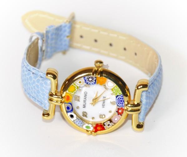 Часы мурано наручные купить часы производства ссср в москве