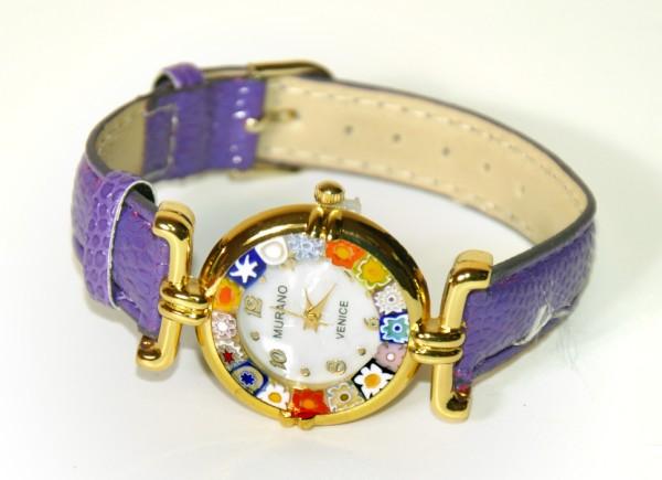 Chanel часы женские киев, Часы наручные с