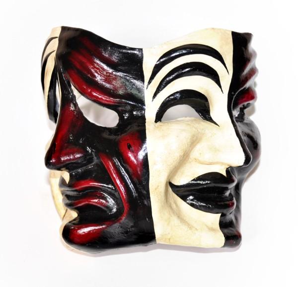 Венецианские карнавальные маски :: Интернет магазин ... - photo#33